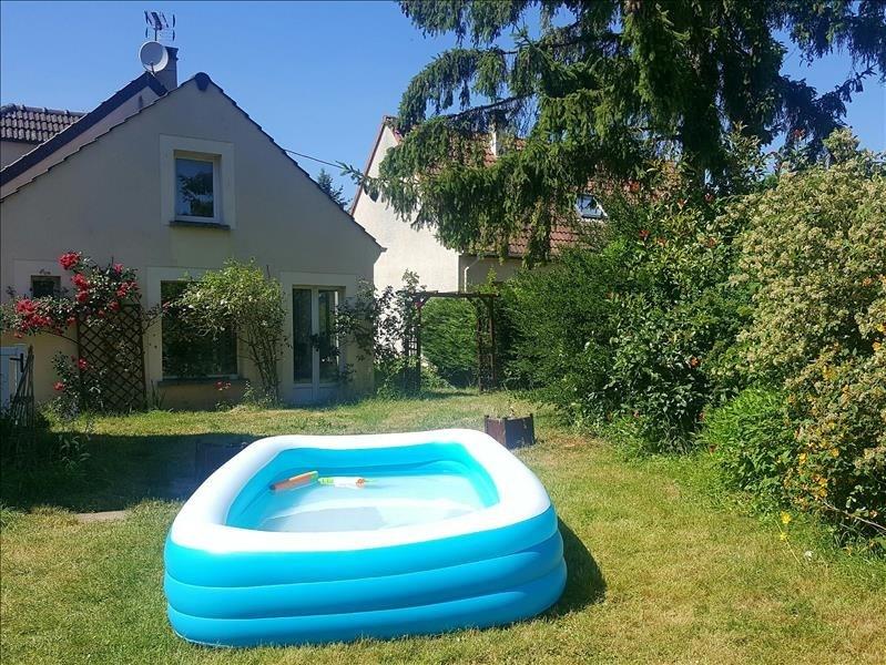 Vente maison / villa Chambly 329000€ - Photo 3