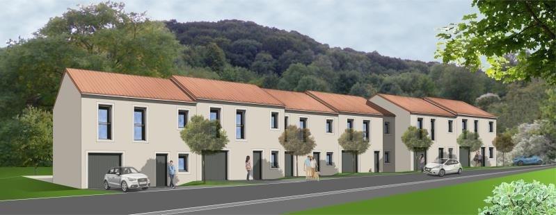 Продажa дом Chatel st germain 249000€ - Фото 2