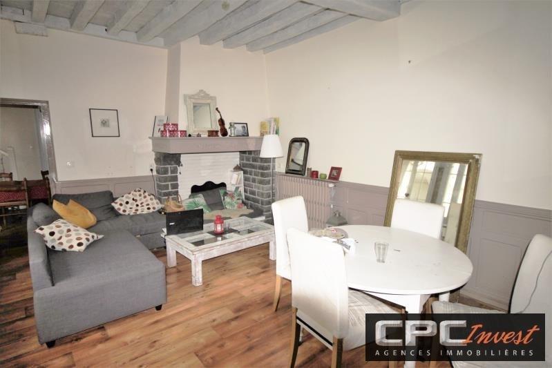 Vente maison / villa Oloron ste marie 244000€ - Photo 2