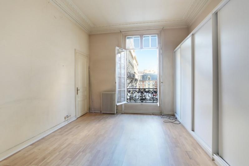 Verkoop van prestige  appartement Paris 16ème 2650000€ - Foto 8