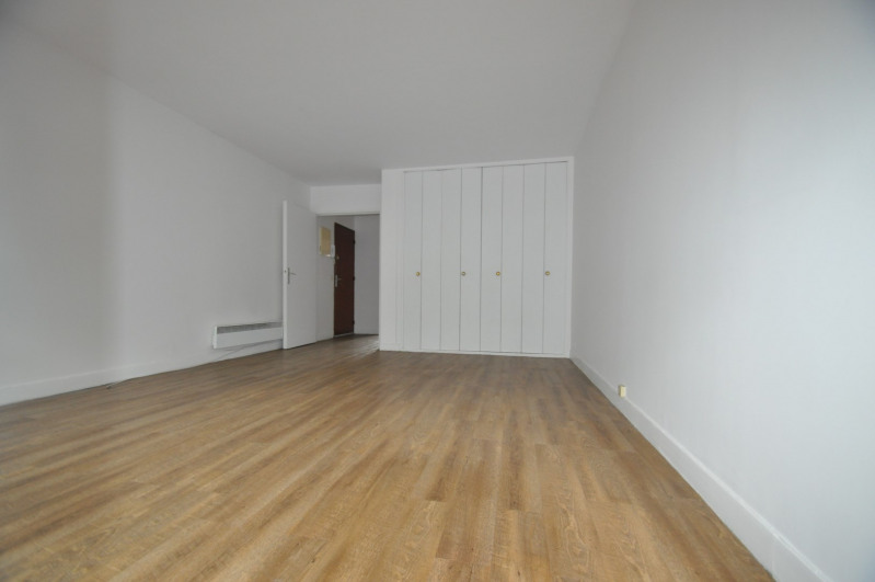 Vente appartement Boulogne-billancourt 260000€ - Photo 3