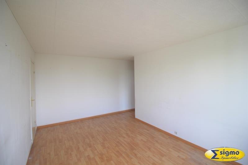 Sale apartment Chatou 190000€ - Picture 4