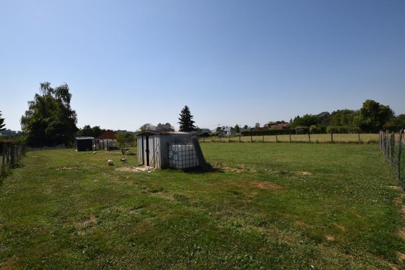 Sale site Jurancon 92000€ - Picture 1