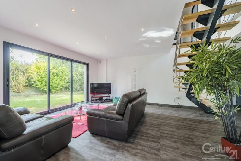 Verkoop  huis Ouistreham 449900€ - Foto 2