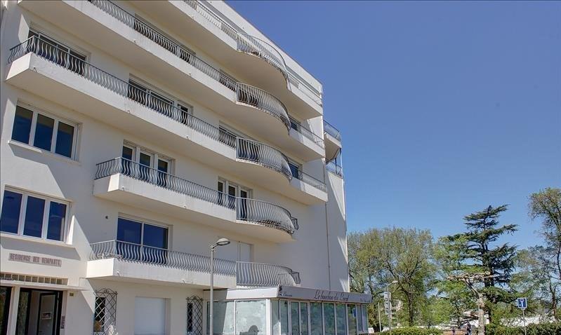 Vente appartement Dax 255000€ - Photo 2