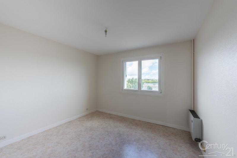 Revenda apartamento Caen 92900€ - Fotografia 5