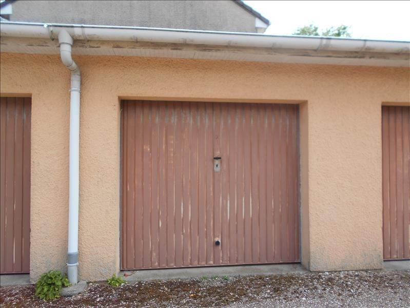 Location appartement Fauville en caux 490€ CC - Photo 2