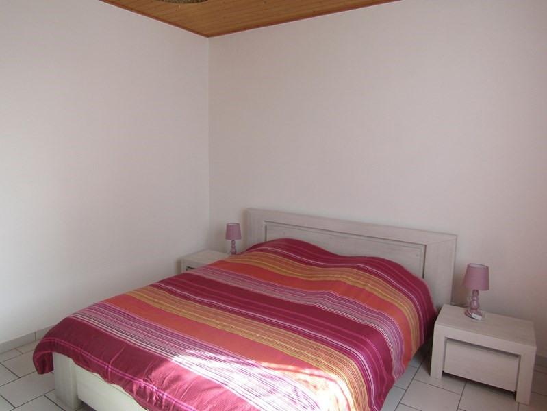 Location vacances maison / villa Lacanau 680€ - Photo 4