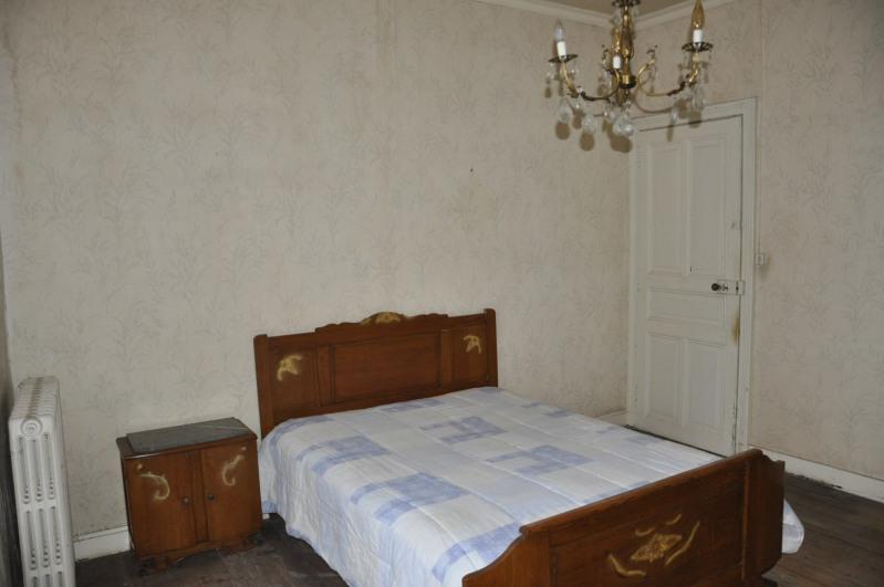 Sale house / villa Châteaubriant 61000€ - Picture 2