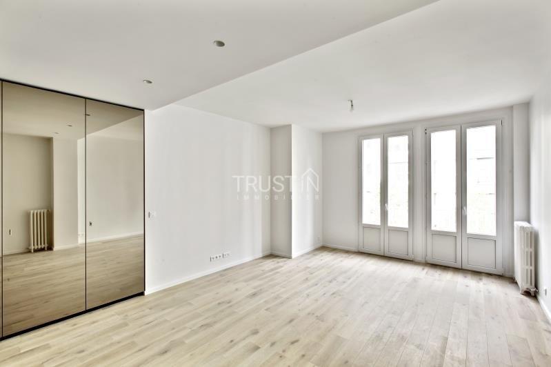 Vente appartement Paris 15ème 769000€ - Photo 4