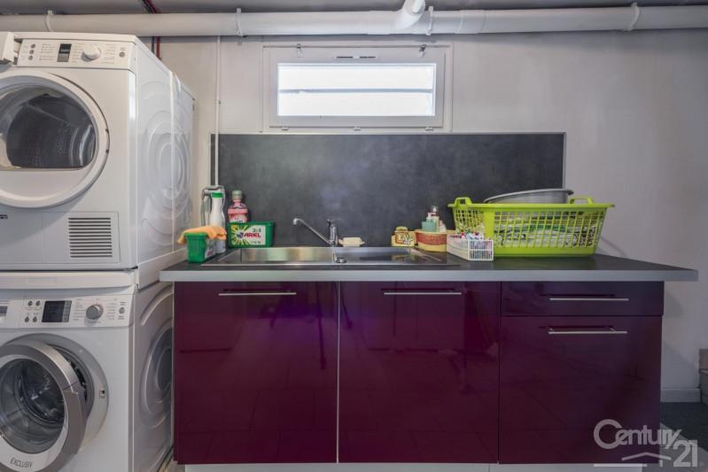 出售 住宅/别墅 Caen 488250€ - 照片 16