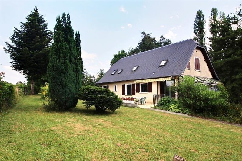 Vente maison / villa Bosdarros 263000€ - Photo 1