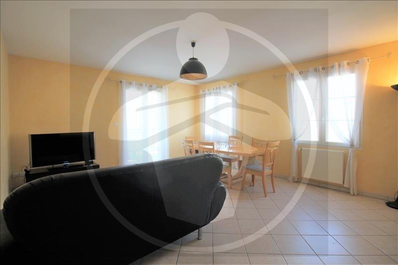 Sale apartment Pont de cheruy 175000€ - Picture 4