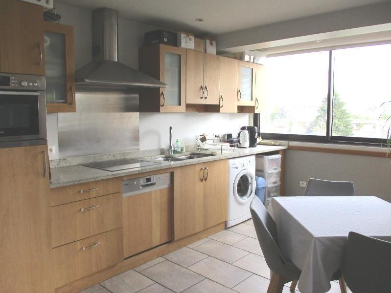 Location appartement Grenoble 610€ CC - Photo 4
