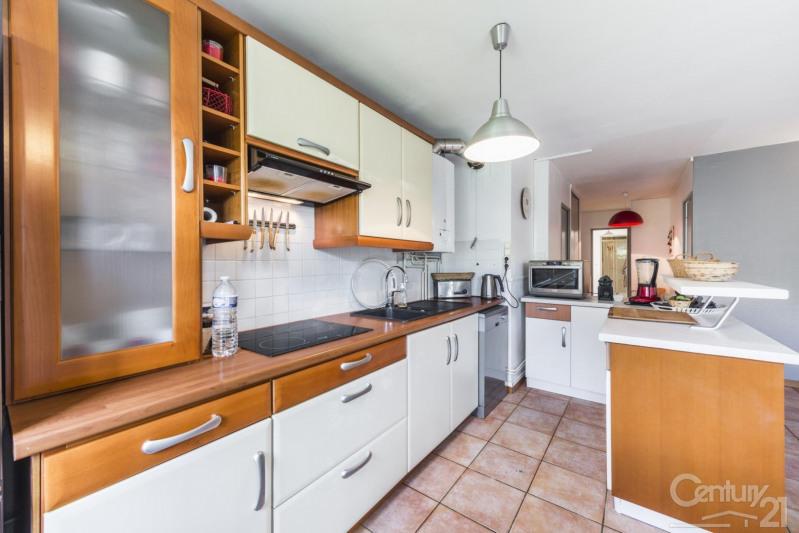 Revenda apartamento Caen 134900€ - Fotografia 2