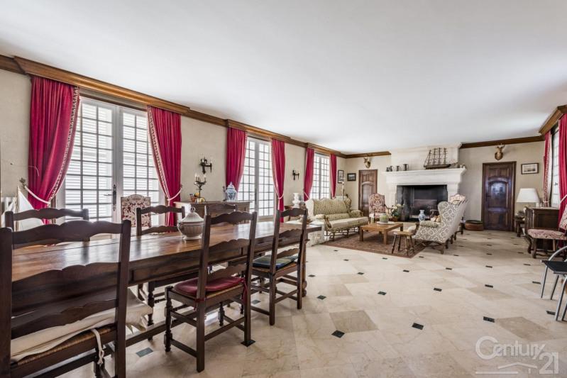 Vente maison / villa Asnelles 399900€ - Photo 7