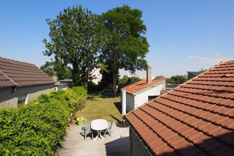 Sale house / villa Fleury sur orne 418000€ - Picture 2