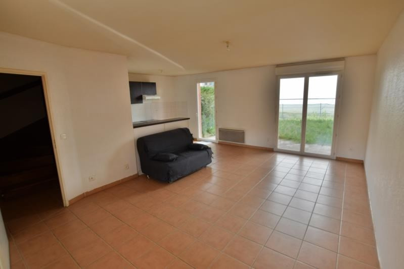 Sale house / villa Billere 204 301€ - Picture 1