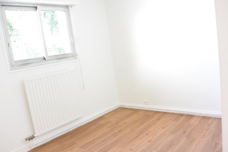 Sale apartment Noisy le grand  - Picture 9