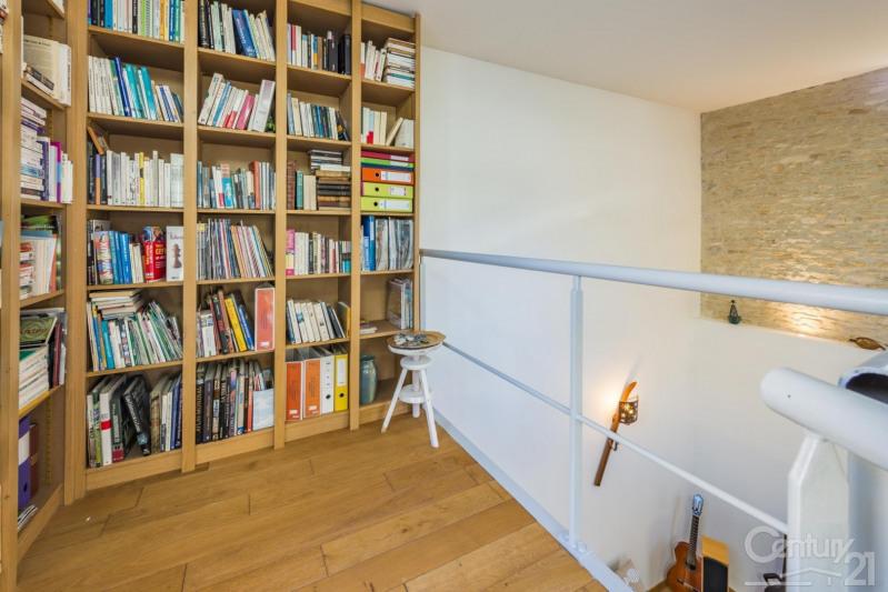 Престижная продажа дом Caen 599000€ - Фото 7
