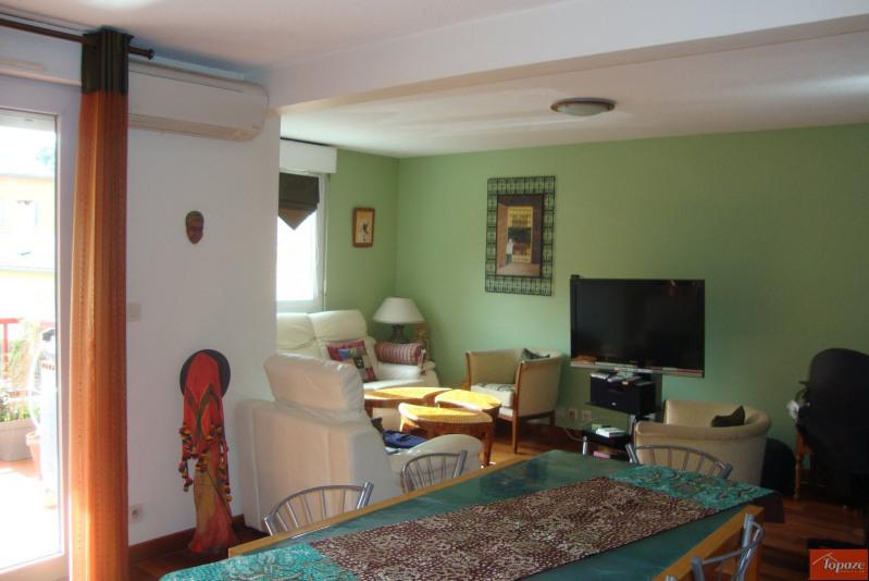 Vente de prestige appartement Castanet-tolosan 335000€ - Photo 3