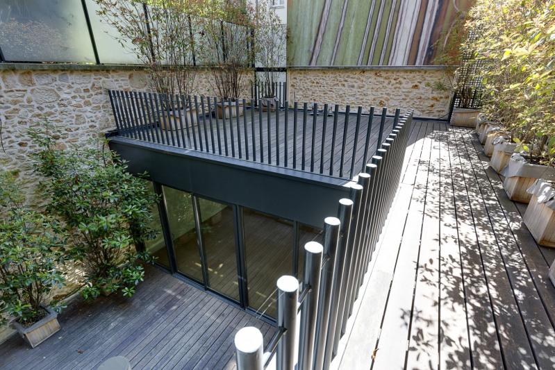 Престижная продажа дом Paris 14ème 13000000€ - Фото 26