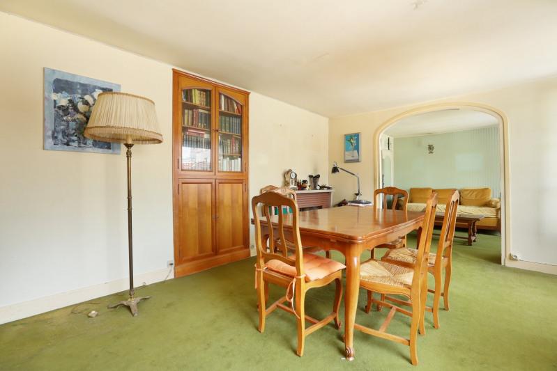 Deluxe sale apartment Paris 6ème 780000€ - Picture 6