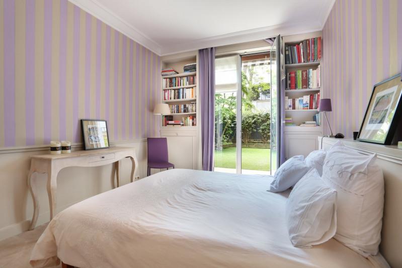 Престижная продажа квартирa Paris 16ème 3100000€ - Фото 15