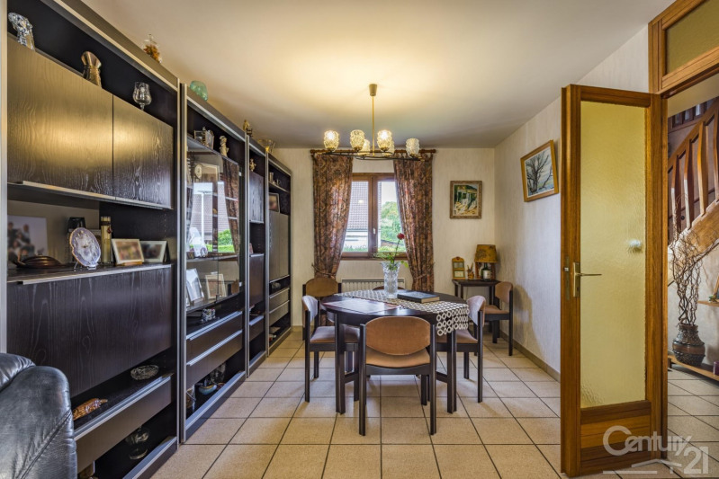 Vente maison / villa Caen 275000€ - Photo 3