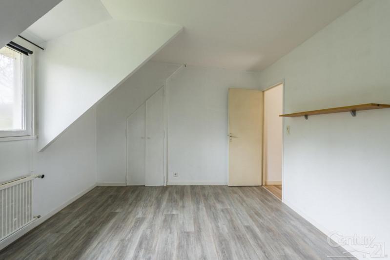 Sale house / villa Cheux 229500€ - Picture 13