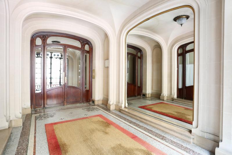 豪宅出售 公寓 Paris 17ème 2750000€ - 照片 9