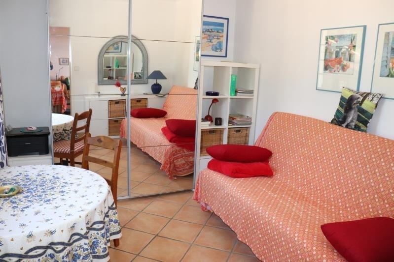 Deluxe sale house / villa Cavalaire sur mer 698000€ - Picture 7