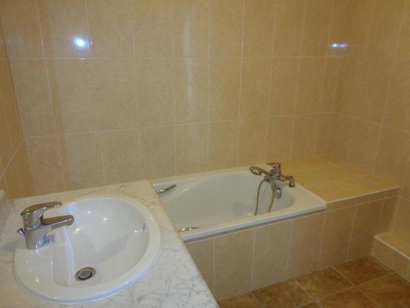 Location appartement Tassin la demi lune 900€cc - Photo 7
