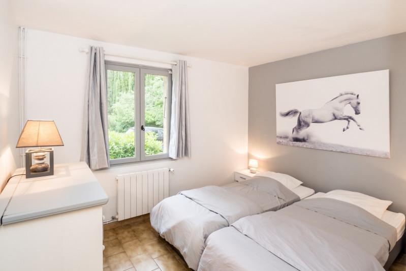 Vente de prestige maison / villa Fayence 580000€ - Photo 21