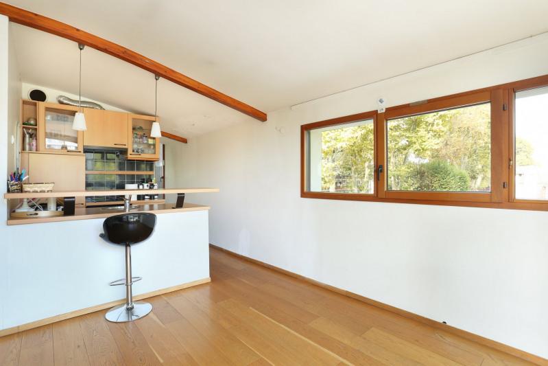 Verkoop van prestige  huis Neuilly-sur-seine 3700000€ - Foto 19