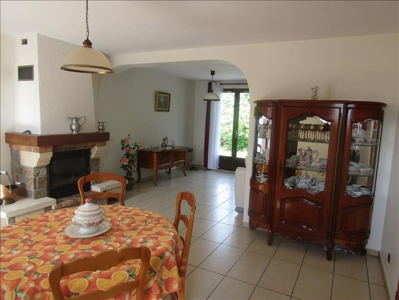Vente maison / villa Ste genevieve 299400€ - Photo 6