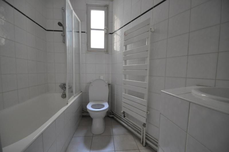 Location appartement Paris 14ème 1402€ CC - Photo 9