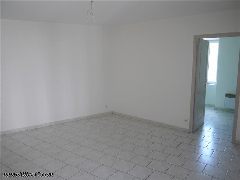 Rental house / villa Montpezat 400€ +CH - Picture 7