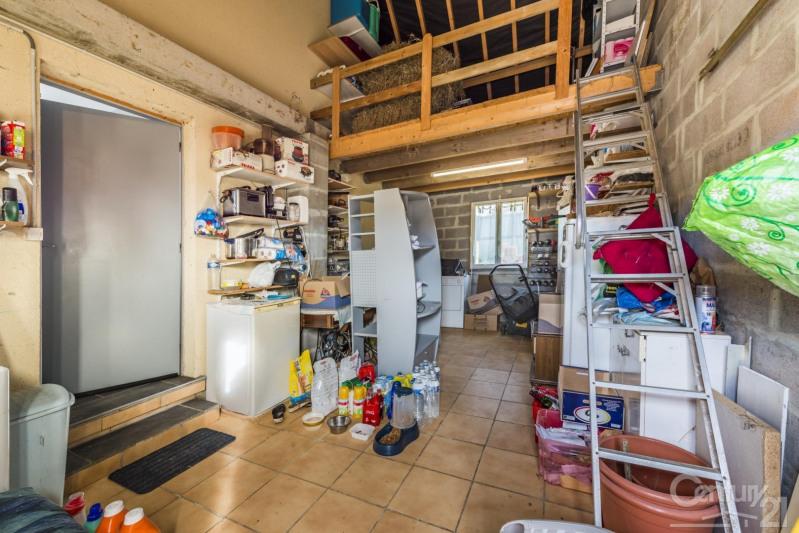 Verkoop  huis Bretteville sur laize 172000€ - Foto 7