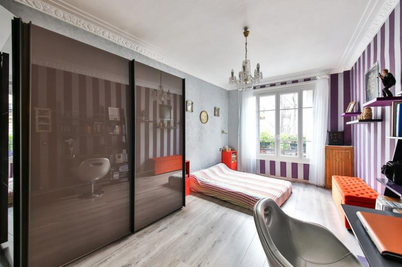 Sale apartment Paris 18ème 799000€ - Picture 8
