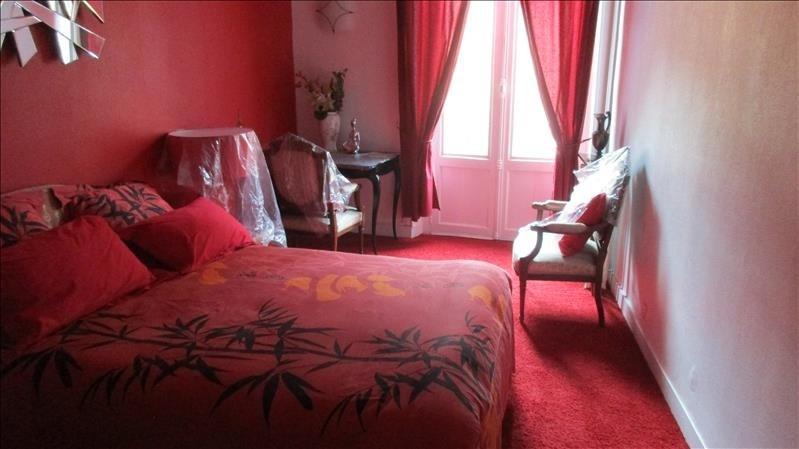 Sale apartment Montauban 180000€ - Picture 4