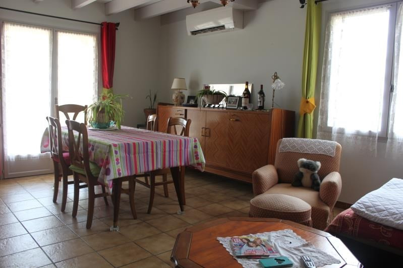 Venta  casa Langon 171000€ - Fotografía 2