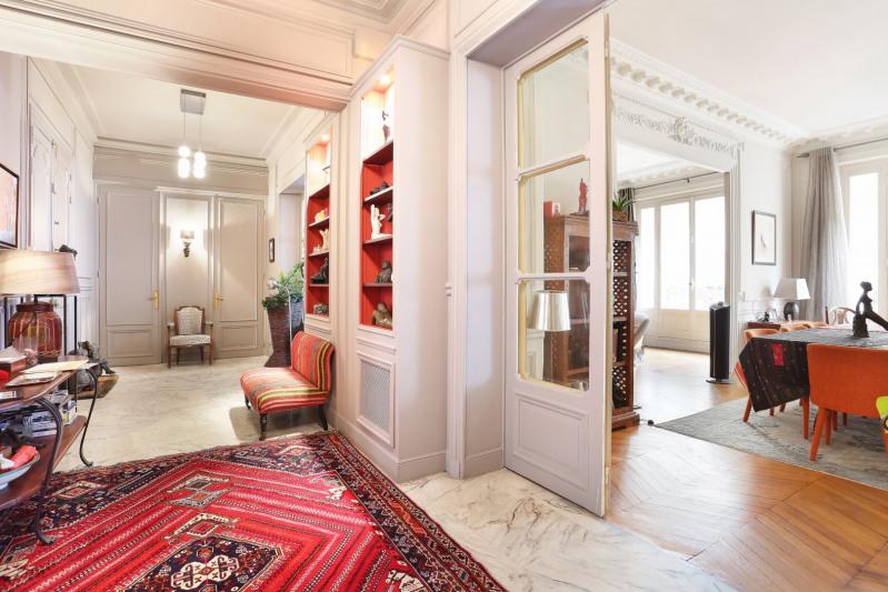 豪宅出售 公寓 Paris 17ème 2750000€ - 照片 11