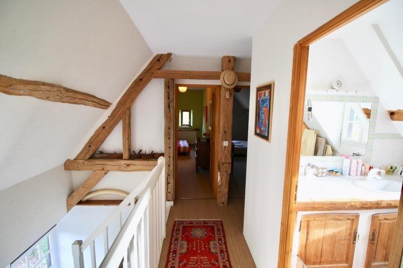 Vente maison / villa Rugles 268000€ - Photo 7