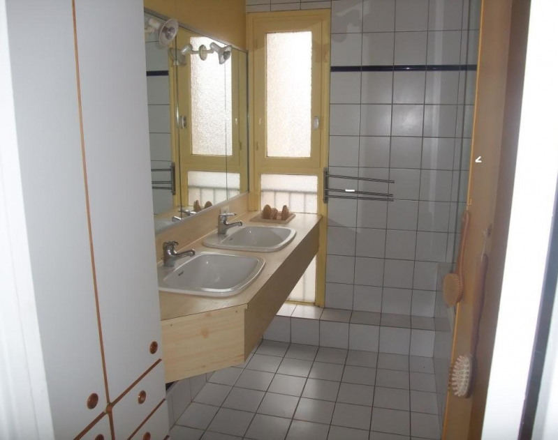 Vente appartement Yerres 147000€ - Photo 4