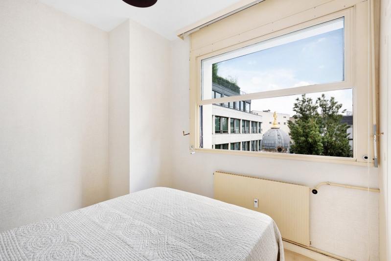 Vente de prestige appartement Paris 8ème 2950000€ - Photo 9