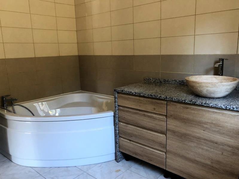 Vente maison / villa Viuz en sallaz 420000€ - Photo 3