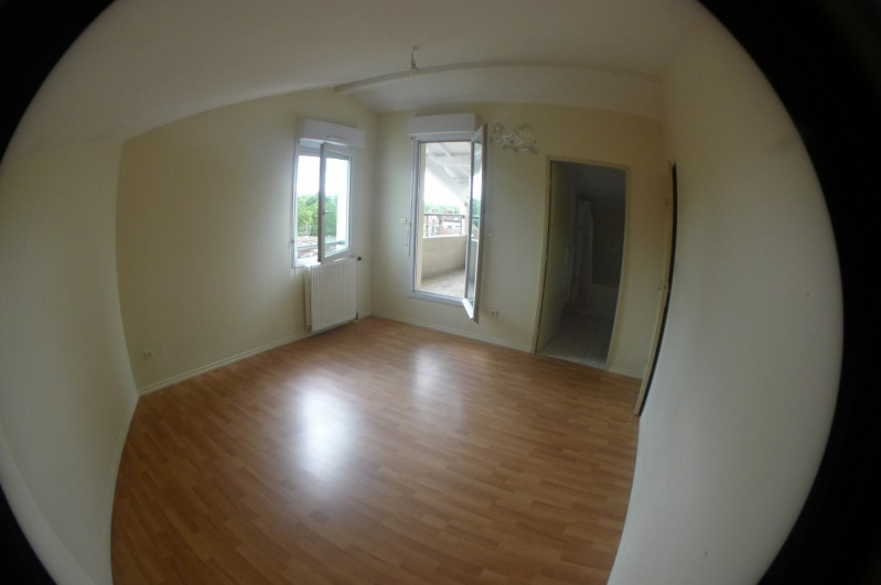 Location appartement Vernaison 640€ CC - Photo 4