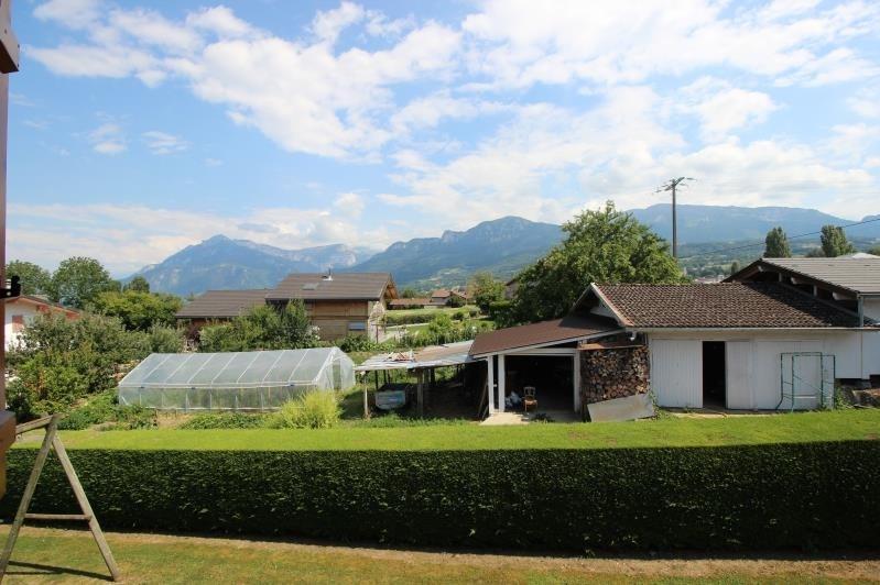 Sale house / villa Etaux 450000€ - Picture 10