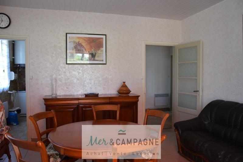 Vente maison / villa Fort mahon plage 150000€ - Photo 2